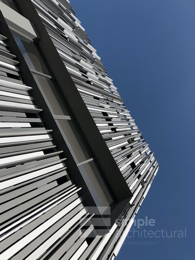 simpleyfacil-apl-fachadadis-12.jpg