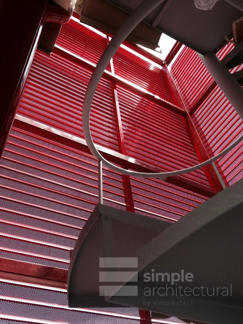 simpleyfacil-plana-5.jpg